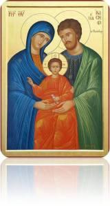 Sacra famiglia1