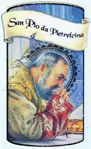 San Pio_1