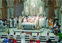 2018-04-intenzioni-clero